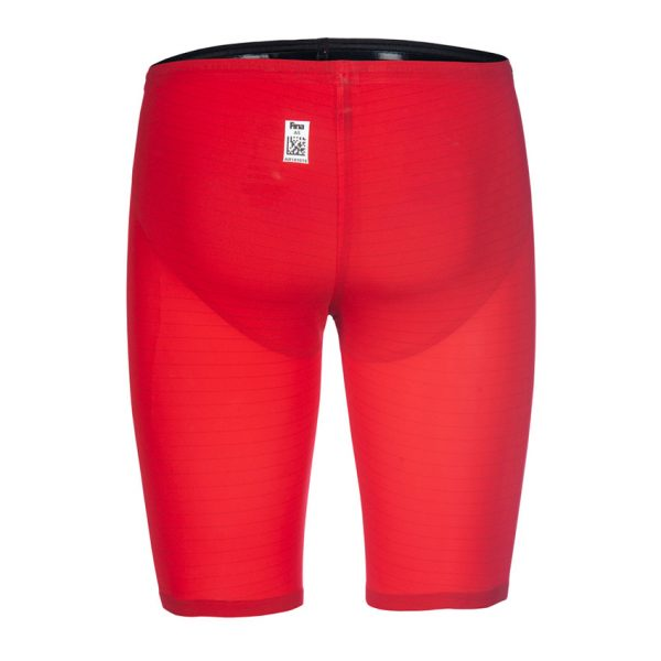 Red Arena Carbon Air 2 Jammers