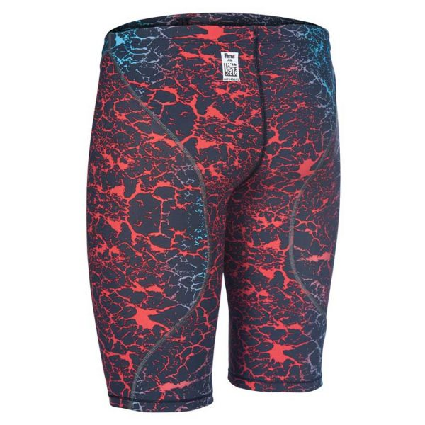 LIMITED EDITION Arena ST 2.0 Jammers Storm Blue & Red