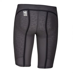 Grey Arena Carbon Ultra Jammers