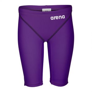 Arena ST 2.0 Purple Jammers