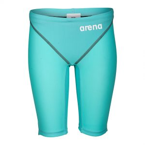 Arena JUNIOR ST 2.0 Aquamarine Jammers