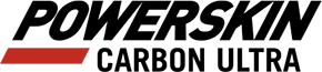 Arena Carbon Ultra