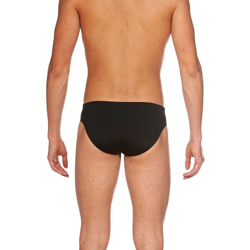 Arena Mens M Country Flags Brief Swimming