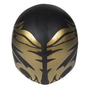 Arena Moulded Pro Elite II Peaty Race Cap