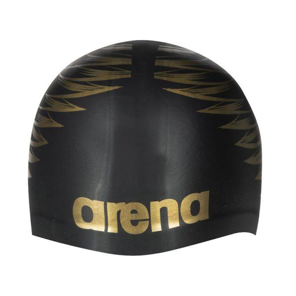 Arena Moulded Pro Elite II Sjostrom Race Cap