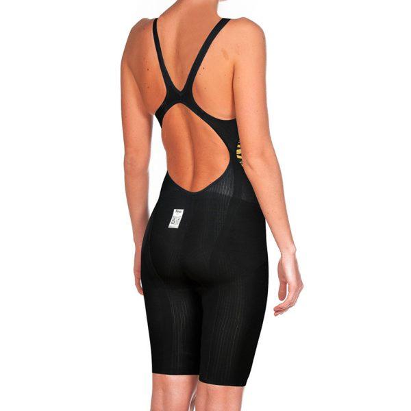 Limited Edition Arena Sjostrom Carbon Flex VX Suit