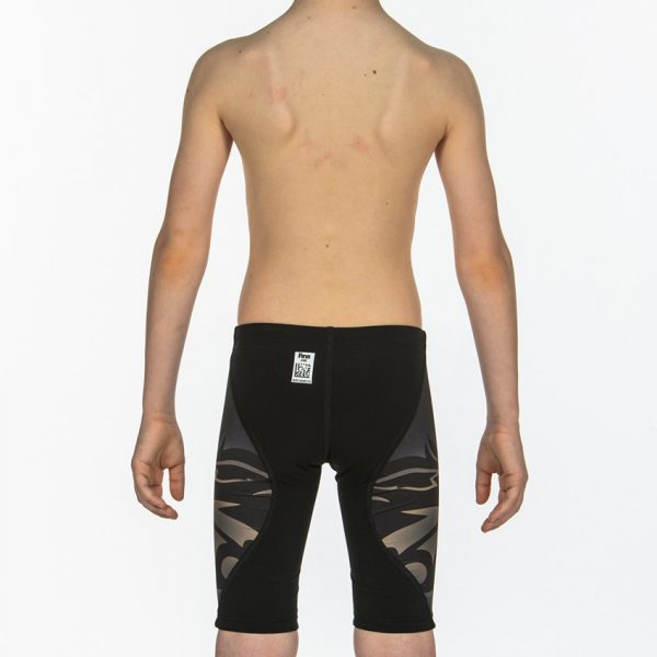 LIMITED EDITION Arena Peaty JUNIOR ST 2.0 Jammers