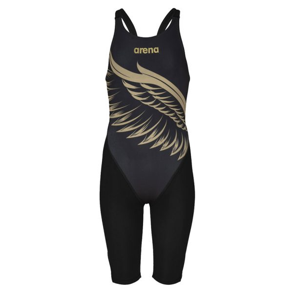 LIMITED EDITION Arena Sjostrom Junior ST 2.0 Suit