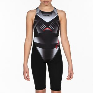 LIMITED EDITION Arena Hosszu Junior ST 2.0 Suit