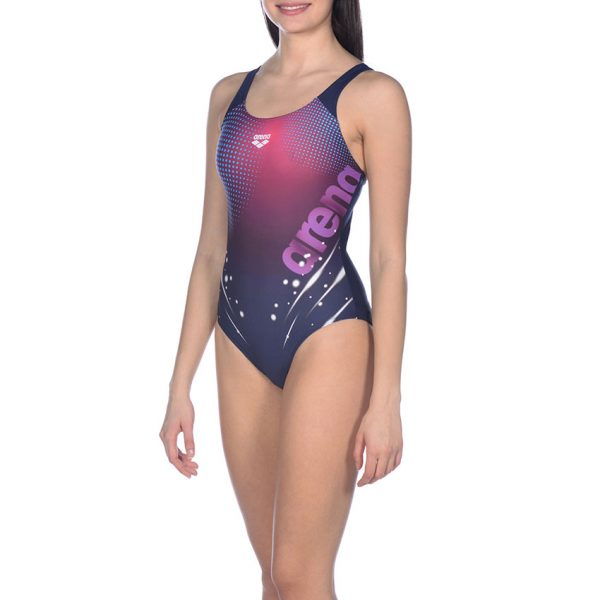 Arena Daydreamer Swimsuit