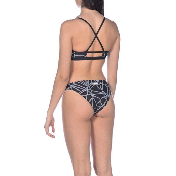 Arena Carbonics Pro Bikini