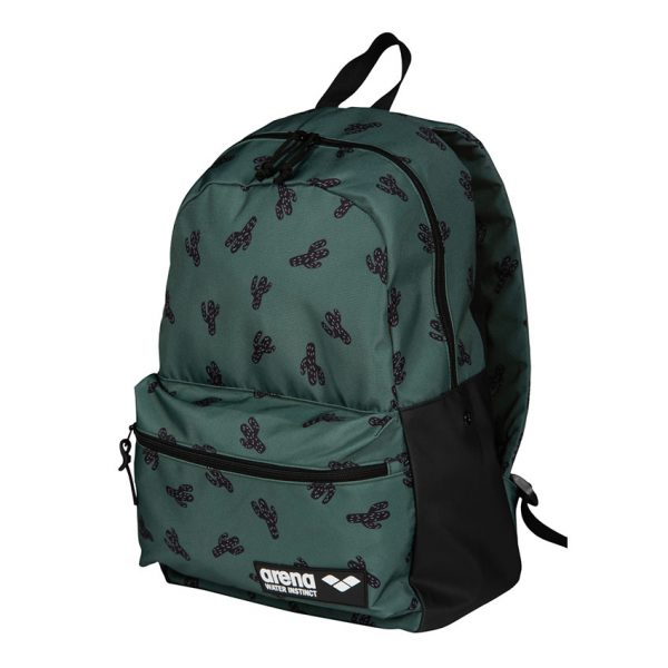 Arena Cactus Team Backpack 30