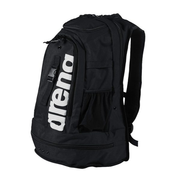 Black Arena Fastpack 2.2