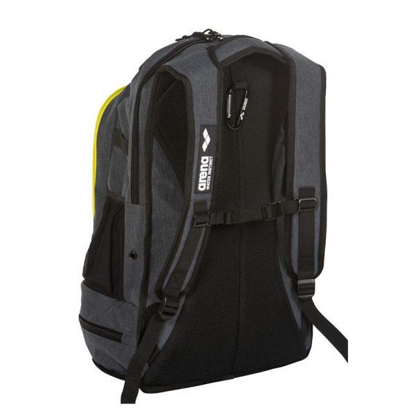 Grey Arena Fastpack 2.2