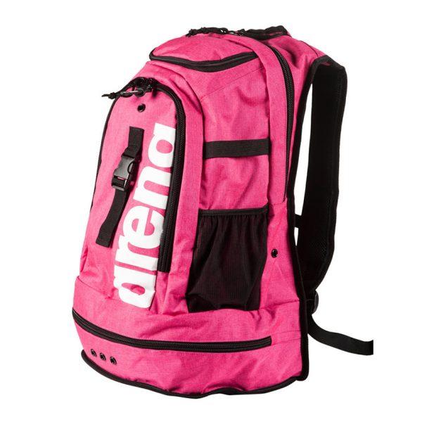 Pink Arena Fastpack 2.2