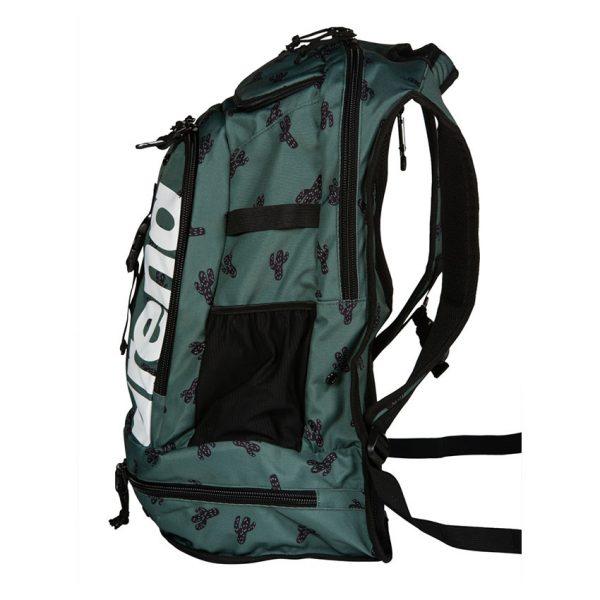 Arena Cactus Fastpack 2.2