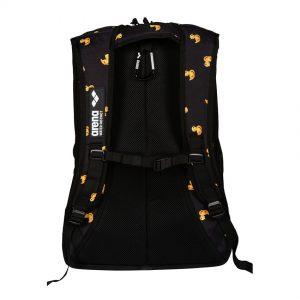 Arena Ducks Fastpack 2.2