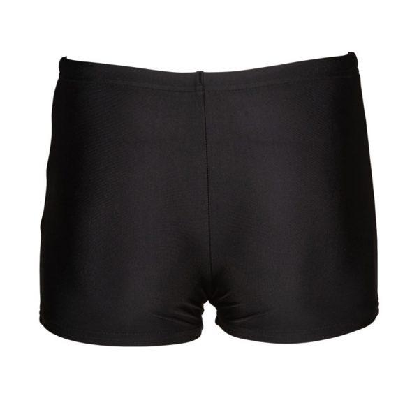Arena Boys' Scratchy Swim Shorts
