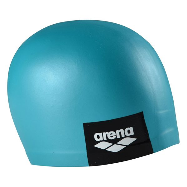 Arena Logo Moulded Cap - Mint