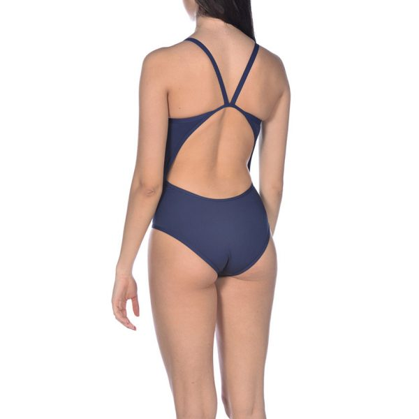 Arena Blue Prism Swimsuit