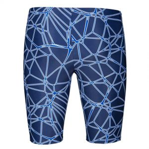 Blue Arena Carbonics Pro Jammers