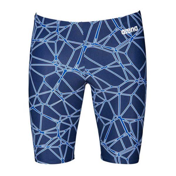 Blue Arena Carbonics Pro Jammers