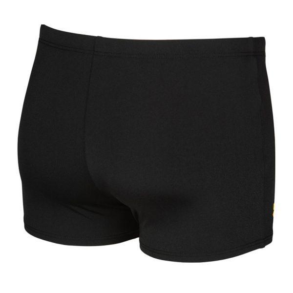 Arena Essentials Swim Shorts