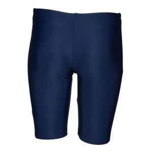 Blue Arena Draft Boys' Jammers
