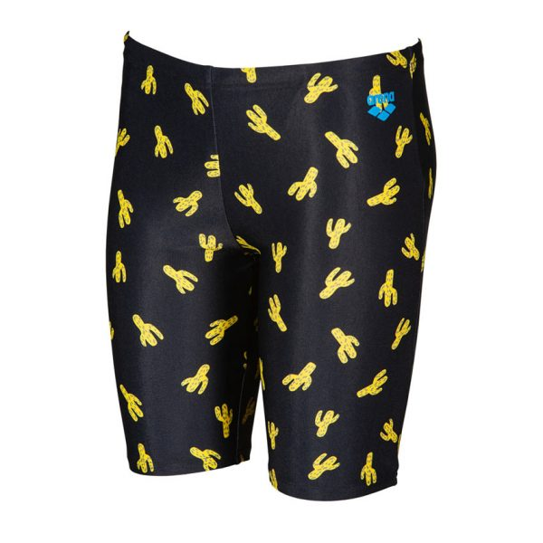 Arena Boys' Cactus Jammers
