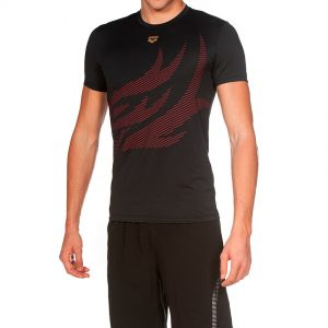 LIMITED EDITION Paltrinieri Elite II T-Shirt