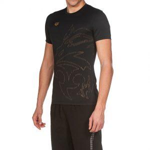 LIMITED EDITION Adam Peaty Elite II T-Shirt