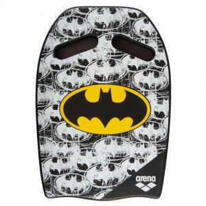 Arena Heroes Batman Kickboard