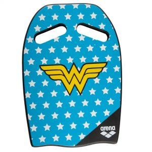 Arena WW Stars Kickboard