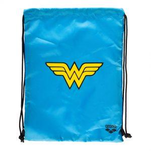 Arena Heroes WW Swim Bag
