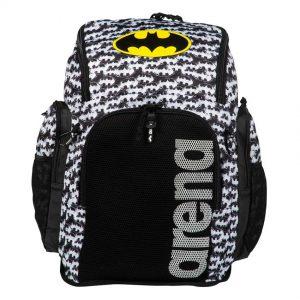 Batman Heroes Arena Team Backpack 45