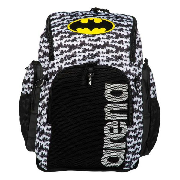 Batman Heroes Arena Team Backpack 45