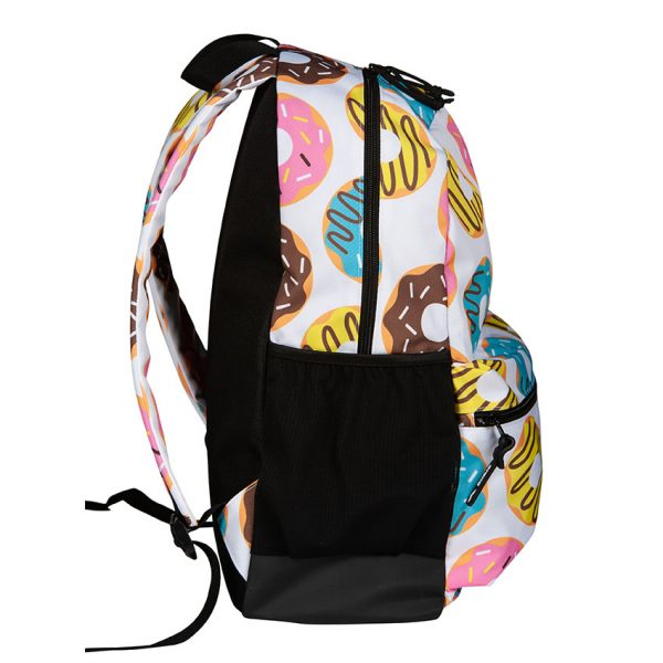 Arena Donuts Backpack 30