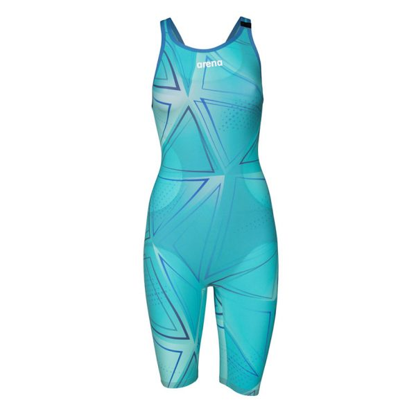 Blue Glass Arena R-EVO ONE Suit