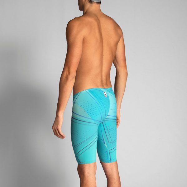 Blue Glass Arena R-EVO ONE Jammers