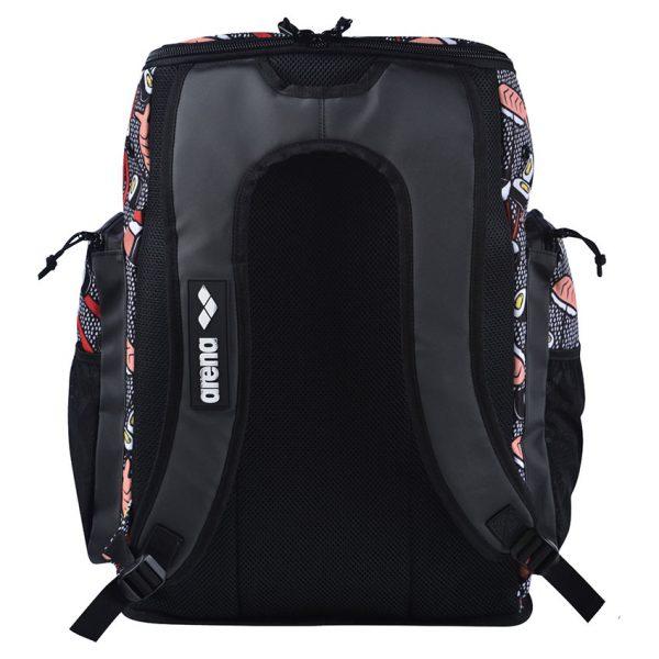 Arena Sushi Team Backpack 45