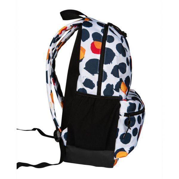 Arena Polka Dots Backpack 30