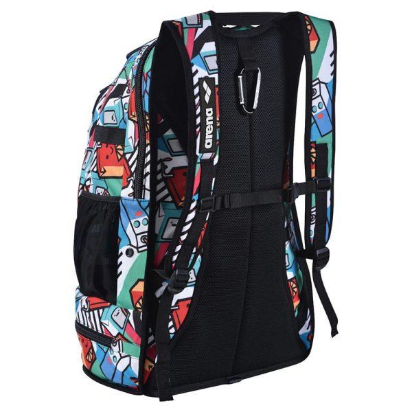 Arena Milkshake Fastpack 2.2