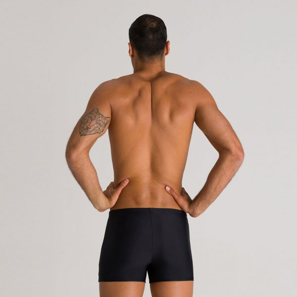 Arena Reflected Symmetry Shorts