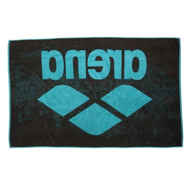 Arena Pool Towel - Mint