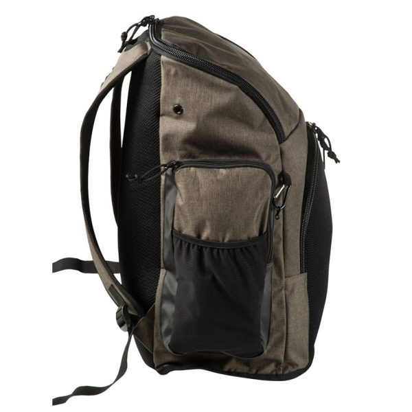 Army Melange Arena Team Backpack 45