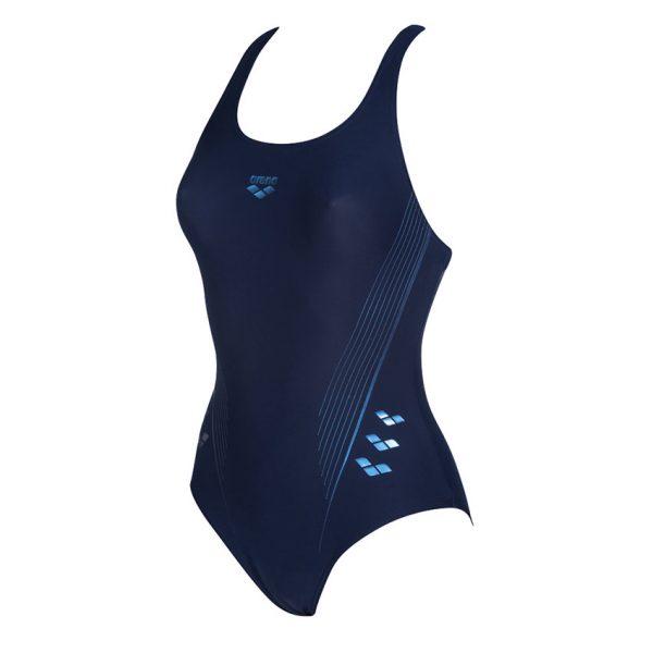 Arena Chameleon Swimsuit