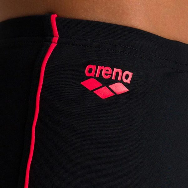 Arena Junior Feather Jammers