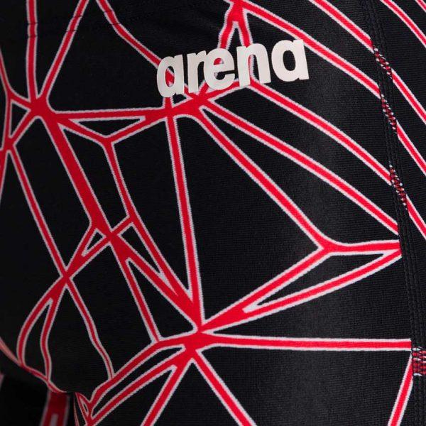 Arena Carbonics Pro Jammers