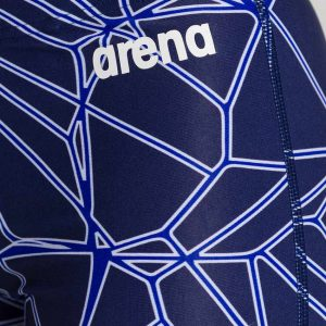 Arena Carbonics Pro Jammers - Blue