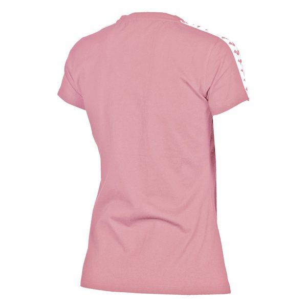 Arena Pink T-shirt